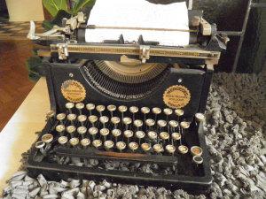 KL-Type-3