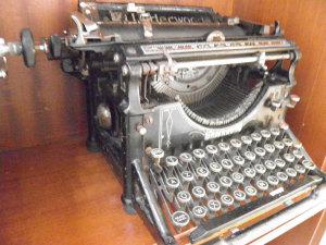 KL-type-1