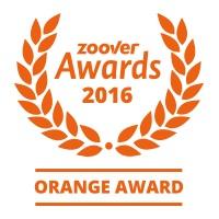 award-2016-orange