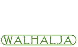 Gasthof Walhalja